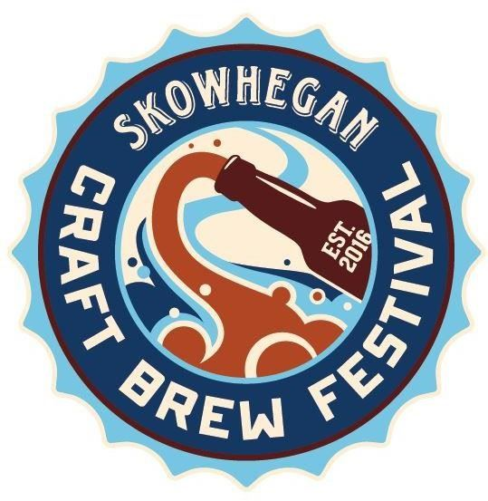 Skowhegan Craft Brew Fest