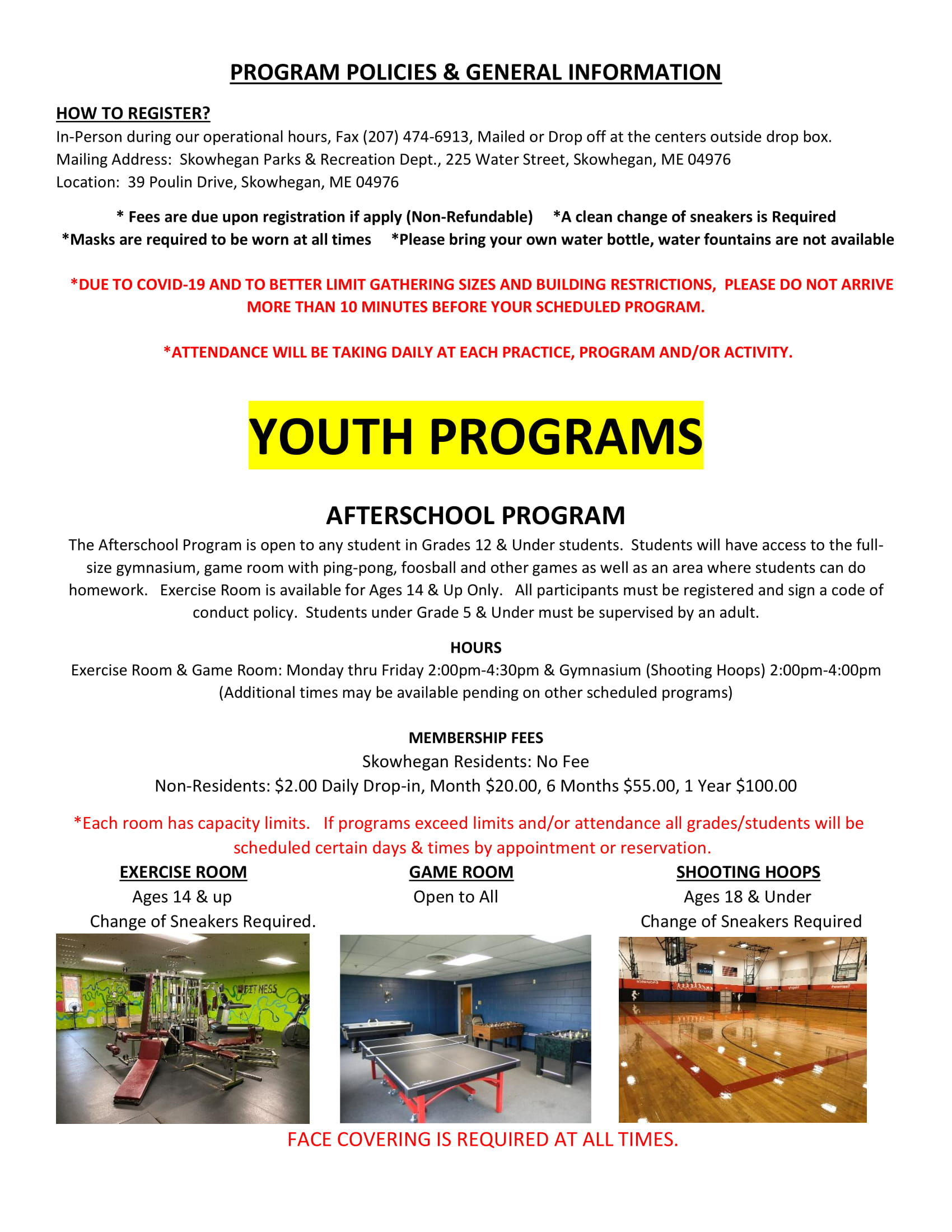 2020 WINTER NEWSLETTER PROGRAM GUIDE-3