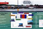 Skowhegan Village Plaza Brochure-1
