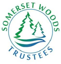 Somerset Wood Trustees