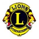 Lion Club