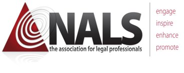 Association of Legal Professionals